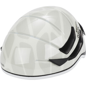 Skylotec Grid Vent 61 Casco, white